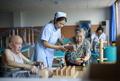 北京市の高齢者調査、在宅養老サービスの需要が旺盛