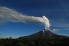 インドネシア議会が新法承認、地熱発電産業を後押し