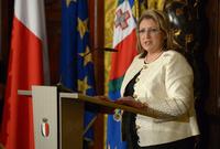 【特集】政界で活躍する世界の女性リーダー