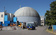 ドイツ、「エネルギー転換」への挑戦続く 福島第1原発事故から5年