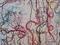 「赤い糸」をテーマに3都市で展覧会、エスパス ルイ・ヴィトン