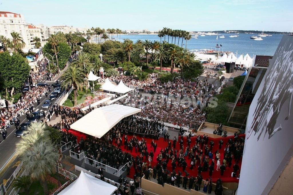 カンヌ国際映画祭の監督週間、注目作と出品作一覧