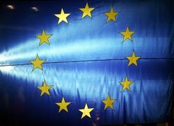EUが新移民制度「ブルーカード」を導入へ
