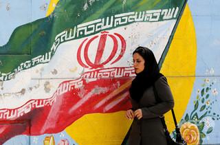 EU、イランに制裁発動 欧州内での反体制派暗殺計画受け