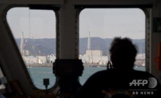 福島への帰還、国連が見合わせを要請 日本政府は反論