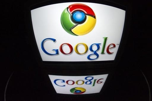 「ググっても見つからない」、新語に米グーグルが「物言い」
