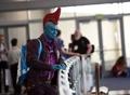 ディズニーのファンイベント「D23 EXPO」開幕