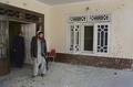 アフガン東部の部族会議で自爆攻撃、14人死亡
