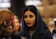 新しい時代の到来、歴史的な意味を持つ「アラブ・ファッションウィーク」サウジで初開催