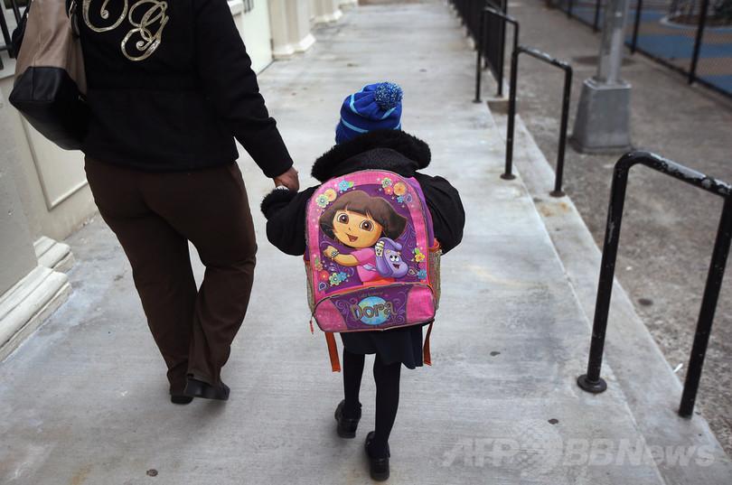 子どもがいる人生は楽しい?「そうとも限らない」研究