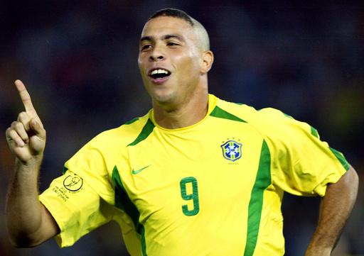 アジア初開催でブラジルが優勝―2002年W杯日韓大会