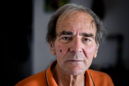 スイスの汚点「行政拘禁」 虐待や無給労働、強制不妊手術も