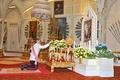 タイ、ワチラロンコン皇太子が新国王に即位
