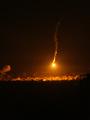 イスラエル軍、ハマス戦闘員と交戦 各国からの停戦要求は拒否
