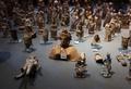 イタリア警察、盗掘古美術品5000点超を押収 62億円相当