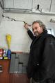オランダ北部のガス採取で地震急増、「経済優先」の政策に怒る住民