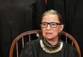 米最高裁ギンズバーグ判事死去、87歳