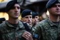 コソボ、国軍創設へ法案承認 セルビアは「平和を脅かす」と警告
