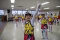 平均75歳! 「おばあちゃんチア」が映す韓国の高齢化社会