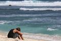 新婚旅行中の男性がサメに襲われ死亡、仏領レユニオン島