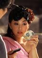 世界初の3Dポルノ映画、香港封切りは大成功