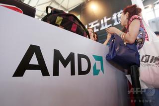 AMD製CPUに「重大な」欠陥 悪用でPC乗っ取りも