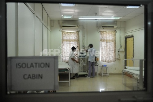 豚インフルによる死者25万人以上か、従来報告の15倍