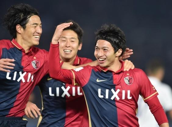 【写真特集】世界的名門レアルに挑んだ日本のサッカーチーム