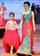 「子どもスーパーモデル」コンテスト開催 南京