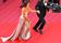 カンヌ映画祭、今年も露出度高め 注目のドレス5選