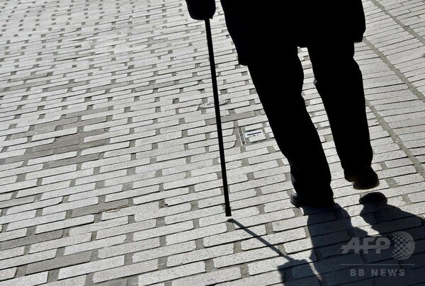高齢者の自殺ほう助認める動き、医師らが反対表明 オランダ