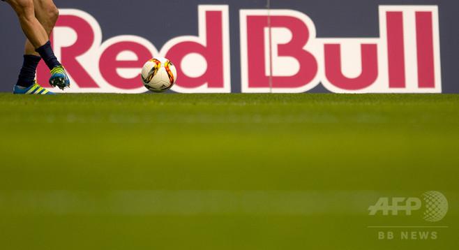 RBライプツィヒの欧州CL出場に懸念、姉妹クラブのリーグ制覇で