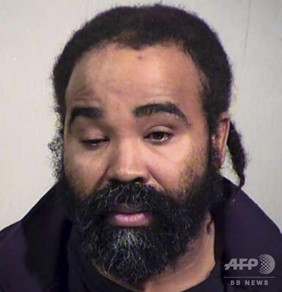 米の昏睡女性出産 性的暴行容疑で准看護師逮捕