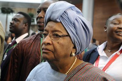 リベリア大学、2万5000人受験で合格者ゼロ 「国家の緊急事態」