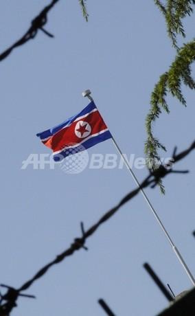 金総書記から震災見舞金、在日朝鮮人に50万ドル