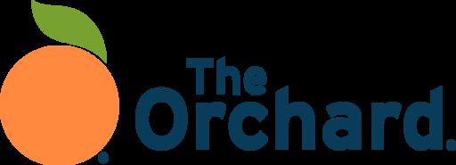 米国の音楽配信会社ジ・オーチャードが東京オフィスを開設<br />~世界第2位の音楽市場をもつ日本におけるインディペンデントなレーベル・アーティストの活躍を支援するために事業を拡大~
