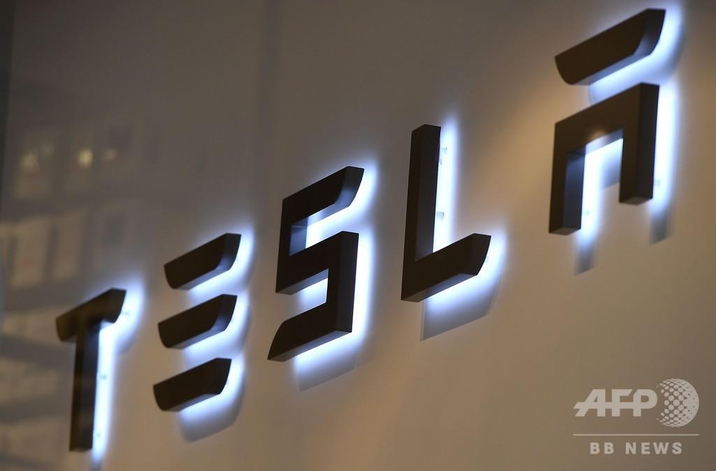 欧米自動車大手4社、米政府を提訴 中国輸入品への関税めぐり
