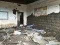 北朝鮮洪水、病気・栄養失調広がる ユニセフ「被害規模に衝撃」