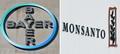 モンサント違法情報収集問題、EU7か国でリスト入手 バイエル発表
