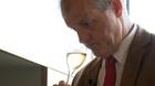 動画:「パイパー・エドシック」の魅力 とは、最高醸造責任者レジス・カミュが語る