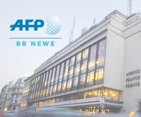国連安保理、北朝鮮制裁決議案採決へ=外貨収入源断つ−ロシア対応焦点