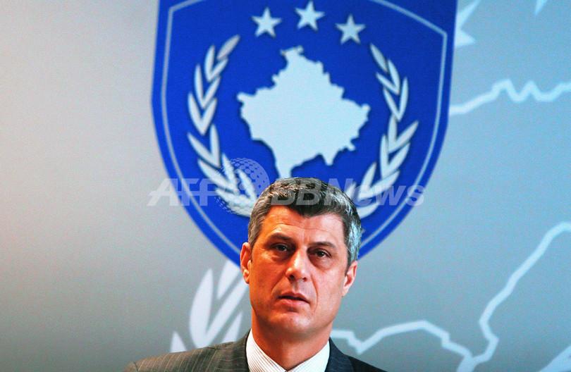 米国・欧州各国がコソボ独立を承認へ