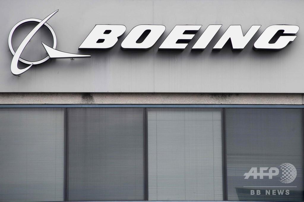ボーイングのドル箱737MAX8型機、米当局の運航停止指示の可能性は?
