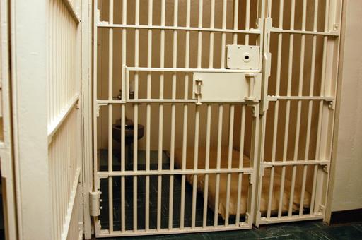 看守ら、命救った死刑囚の恩赦を要求 米テネシー州