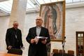 チリのカトリック司教34人が辞意、児童性的虐待スキャンダル受け