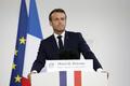 フランスが宇宙軍司令部創設へ、マクロン大統領が発表