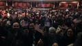 動画:633人が米国に帰化、米マサチューセッツで市民権宣誓式