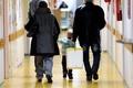 急性弛緩性脊髄炎、米で患者急増 ポリオ似の疾患