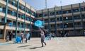 イスラエル、東エルサレムでパレスチナ難民向けの学校閉鎖か