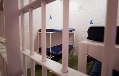 30年収監の米死刑囚、新証拠で釈放
